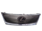 LEXUS IS II IS220D SEDAN 2007r ATRAPA GRILL
