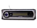 RADIOODTWARZACZ RADIO CD BLAUPUNKT REMINI MP27
