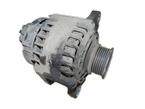 ALFA ROMEO 156 1.8 00 ALTERNATOR