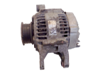 CHRYSLER VOYAGER II 2.4 1997r ALTERNATOR
