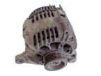 CITROEN XSARA I 1.6 98r ALTERNATOR VALEO