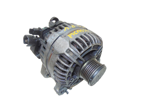 CITROEN XSARA PICASSO 1.8 01r ALTERNATOR