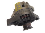 DAEWOO NUBIRA I 2.0 16V 1998r ALTERNATOR