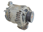 FIAT SEICENTO CIENKO 900 00r ALTERNATOR