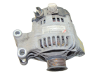 FORD FOCUS Mk1 1.4 04r ALTERNATOR 98AB0300GK