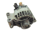 FORD FOCUS Mk1 1.6 00r ALTERNATOR