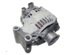 FORD FOCUS Mk1 1.6 100KM 2000r ALTERNATOR 63321679