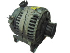 FORD MONDEO Mk2 1.6 ZETEC 90KM 97r ALTERNATOR