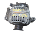 FORD TRANSIT 2.0 TD 04r ALTERNATOR BOSCH