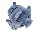 FORD TRANSIT VI 2.0 TDCI ALTERNATOR R1C1T10300AF