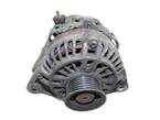 FORS FIESTA Mk3 1.3 ALTERNATOR