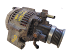 HYUNDAI MATRIX 1.5CRDi 04r ALTERNATOR 37300-27601
