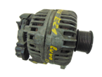 IVECO EuroCargo 120E21 03 ALTERNATOR