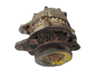 MITSUBISHI CANTER 2.5D 94r ALTERNATOR + VACUM