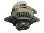 MITSUBISHI COLT CA0 1.3 1994r ALTERNATOR MD309333