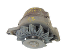 OPEL CORSA A 1.3 90r ALTERNATOR