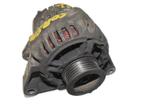 OPEL CORSA B 1.0 99r ALTERNATOR 0123100003