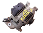 OPEL CORSA B 1.2 1993-2000r - ALTERNATOR
