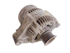 OPEL CORSA B 1.2 96r ALTERNATOR BOSCH