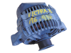 OPEL VECTRA B 1.6 99r LIFT ALTERNATOR