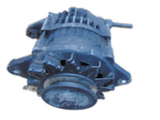 OPEL VECTRA B 1.7TD 96r ALTERNATOR VACUM ISUZU