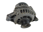 OPEL VECTRA B 1.8  99r ALTERNATOR