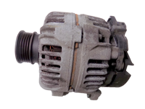 OPEL VECTRA C LIFT 1.8 16V ALTERNATOR BOSCH 100A