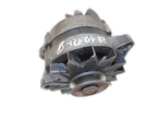 POLONEZ ATU CARO 1.6 GLI 97r ALTERNATOR