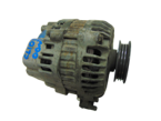 RENAULT CLIO II 00r 1.1 ALTERNATOR 8200065730