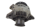 RENAULT CLIO II 1.9D 00r - ALTERNATOR 7700105333