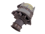 RENAULT MAGNUM MACK 480 01r ALTERNATOR