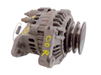 RENAULT MIDLINER S150 00r ALTERNATOR
