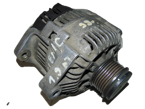 RENAULT SCENIC I LIFT 1.9DTI 99r ALTERNATOR