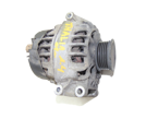 RENAULT THALIA 1.4 01r ALTERNATOR 75A