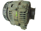 RENAULT TWINGO 1.1 2000r ALTERNATOR VALEO