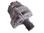 SAAB 900 II 2.3 1994r 5D ALTERNATOR 0986039660