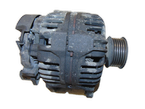SEAT TOLEDO II VW 1.6 99r ALTERNATOR 028903028D