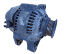 TOYOTA COROLLA E10 1.6 93r ALTERNATOR 27060-15080