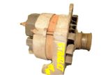 TOYOTA STARLET P9 1.3 97r - ALTERNATOR