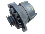 VOLVO FL6 220 02r ALTERNATOR