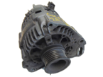 VW GOLF III 1.8 1996r 3D ALTERNATOR