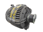 VW GOLF III 1.9TDI 95r ALTERNATOR BOSCH