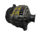 VW GOLF III 1.9TDI 97r ALTERNATOR 0280903025s