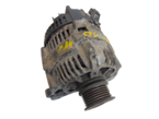 VW LUPO 1.0 98r ALTERNATOR VALEO