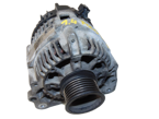 VW POLO III 1.4 97r - ALTERNATOR 037903023 VALEO
