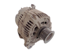 VW POLO III 1.4 98R ALTERNATOR BOSCH