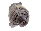 VW POLO III 1.4 ALTERNATOR